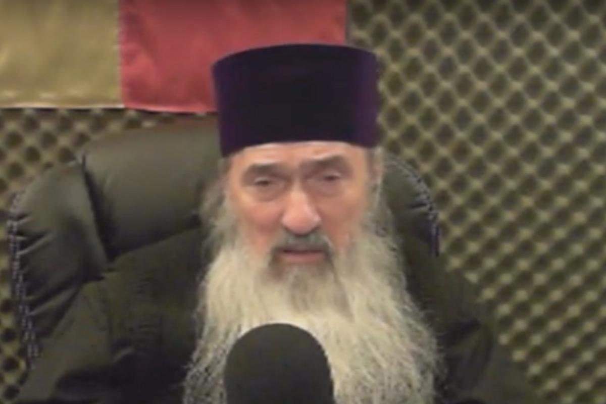 ÎPS Teodosie a cerut Sfântului Sinod înfiinţarea Mitropoliei Tomisului