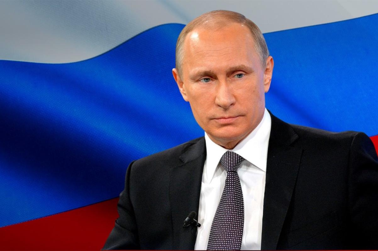 """Moscova consideră """"nefondată"""" decizia expulzării diplomaților ruși din Berlin, Varşovia şi Stockholm"""
