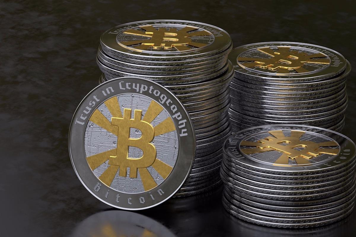 """Bitcoin a luat-o la vale după ce Musk a spus că preţurile criptomonedelor """"par ridicate"""""""