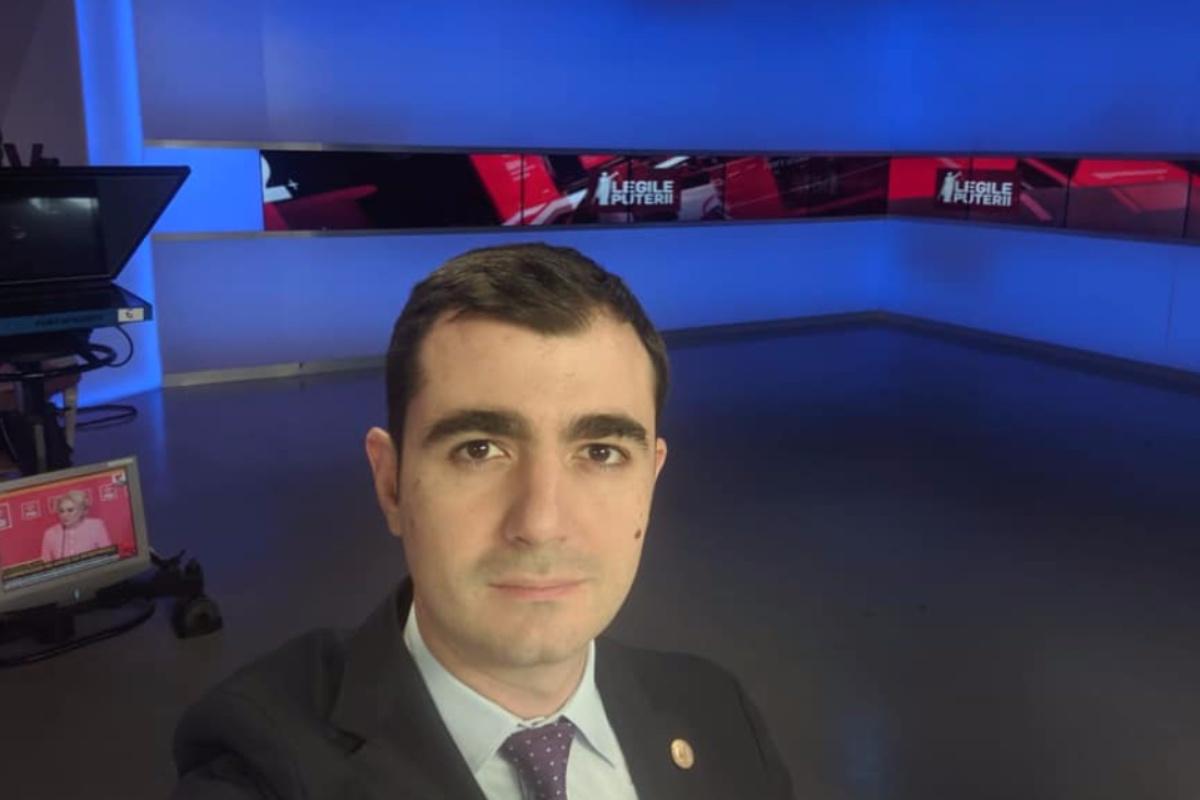 Grindeanu anunță că, după dezbaterile pe buget, PSD va face moțiune simplă împotriva ministrului Năsui