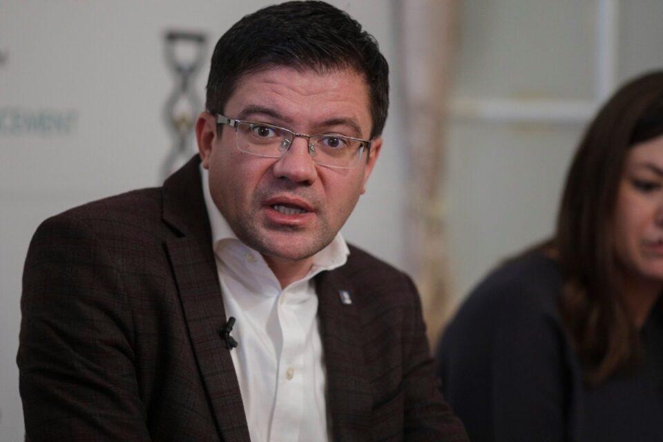 Costel Alexe, despre faptul că îl anchetează DNA: Nu există vreun motiv pentru care eu să mă suspend dintr-o funcţie aleasă