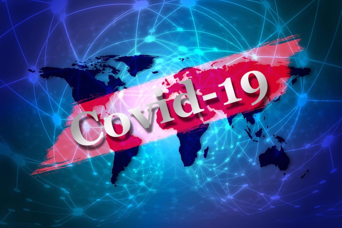 2.721 de cazuri noi de COVID, înregistrate în ultimele 24 de ore
