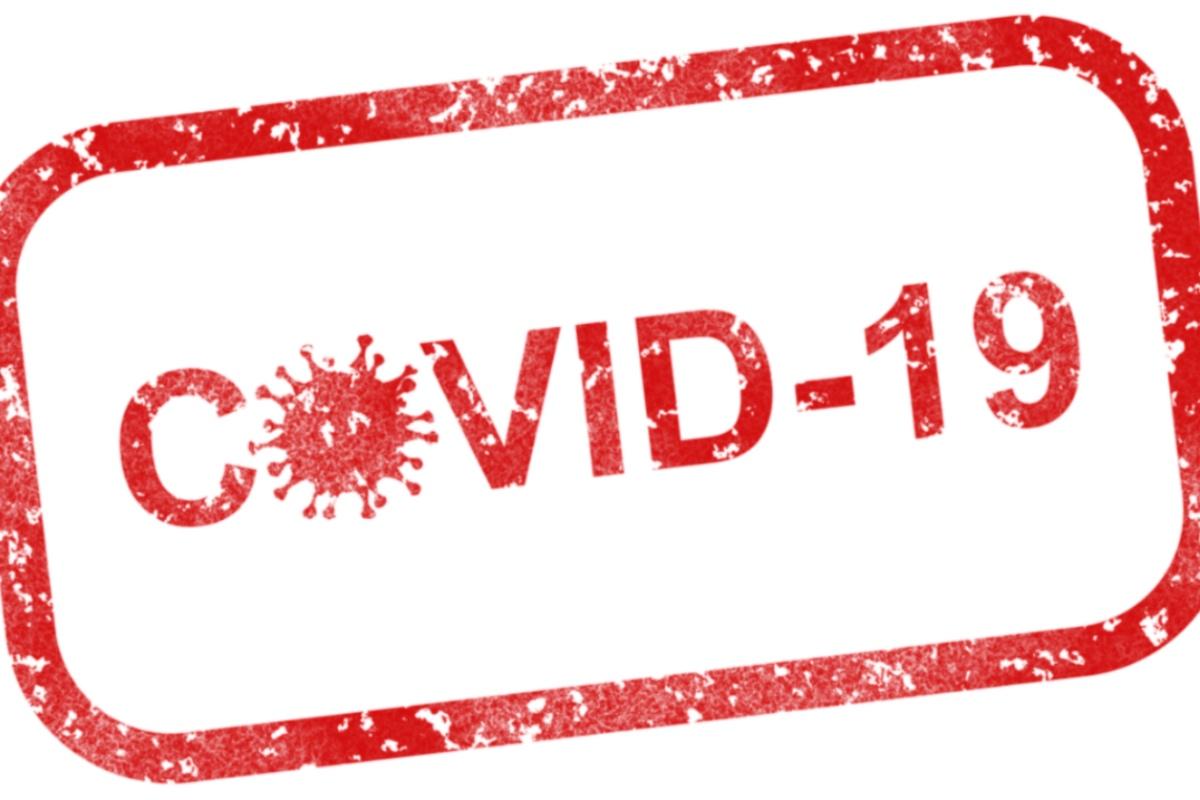 1.634 de cazuri noi de COVID, înregistrate în ultimele 24 de ore