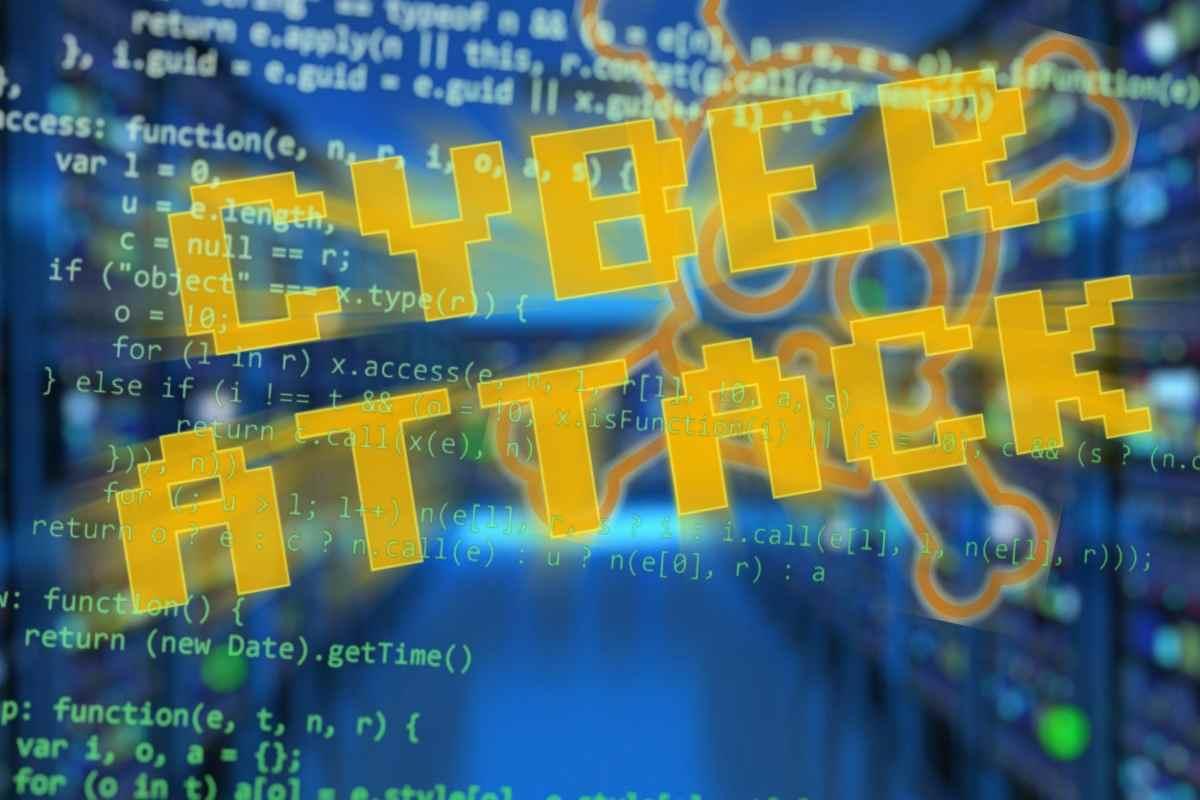 Războiul cibernetic, în atenția NATO: Articolul 5 al Tratatului Nord-Atlantic va fi activat, dacă o țară membră este atacată