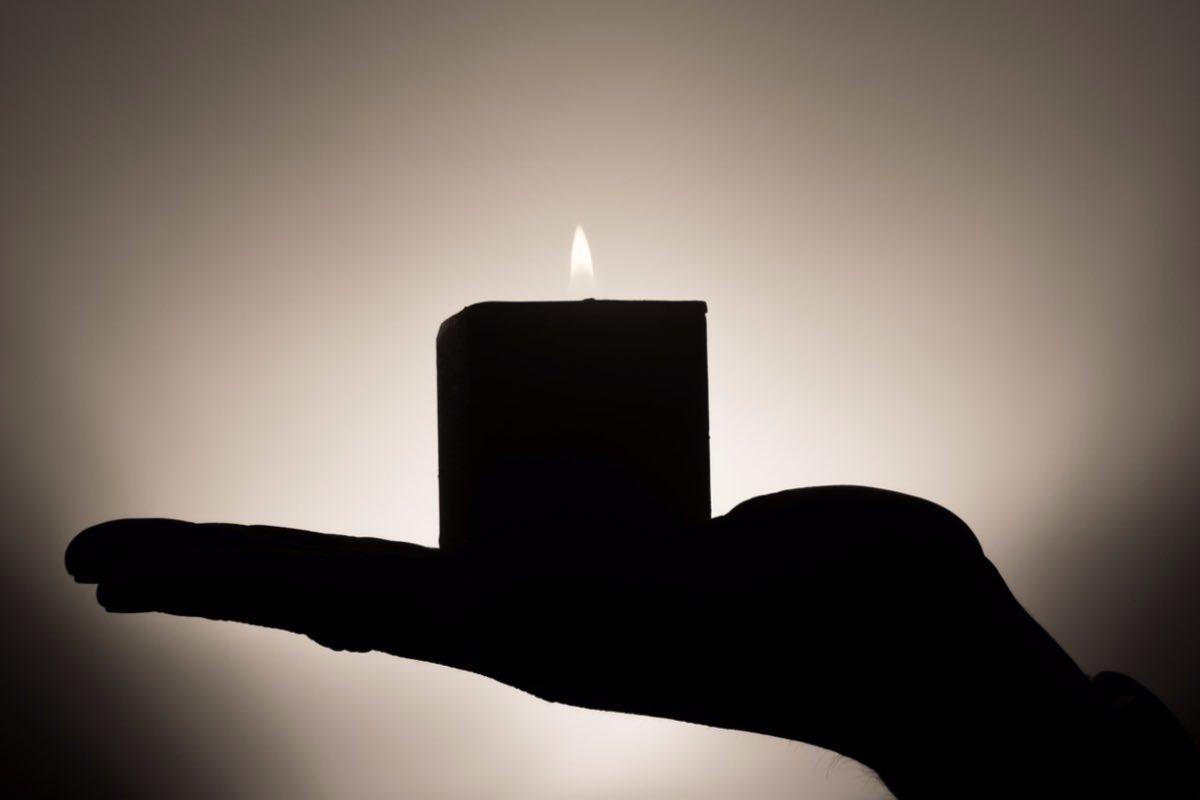 Încă două decese în rândul pacienţilor transferaţi după incendiul de la Balş. Astfel, numărul morților ajunge la 20
