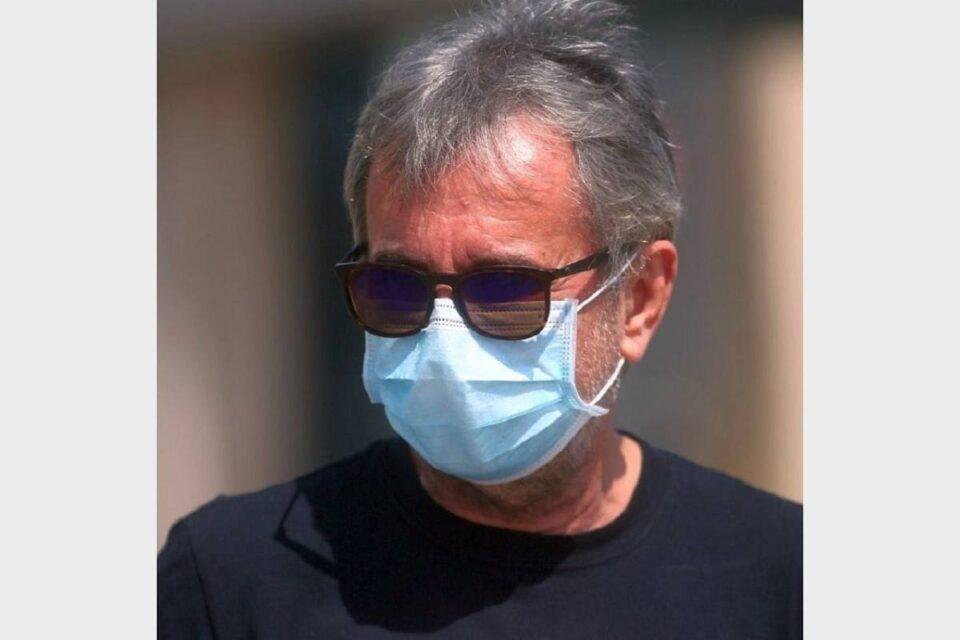 Spitalele, SALVARE pentru pacienţi sau PERICOL iminent? Prof. Săndesc: 50% din echipamentele din spital nu beneficiază de contracte de mentenanţă