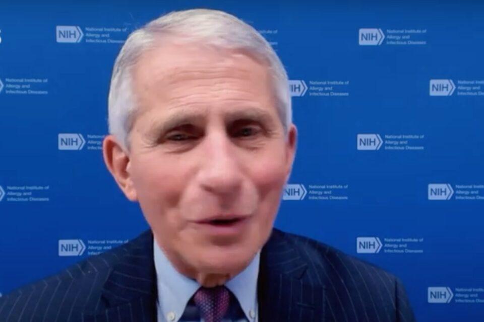 Dr. Fauci ne dă o veste proastă: Simptomele de COVID pot persista chiar și 9 luni de la infectare