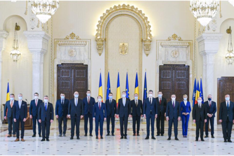 Guvernul acordă ajutoare familiilor victimelor de la Balș