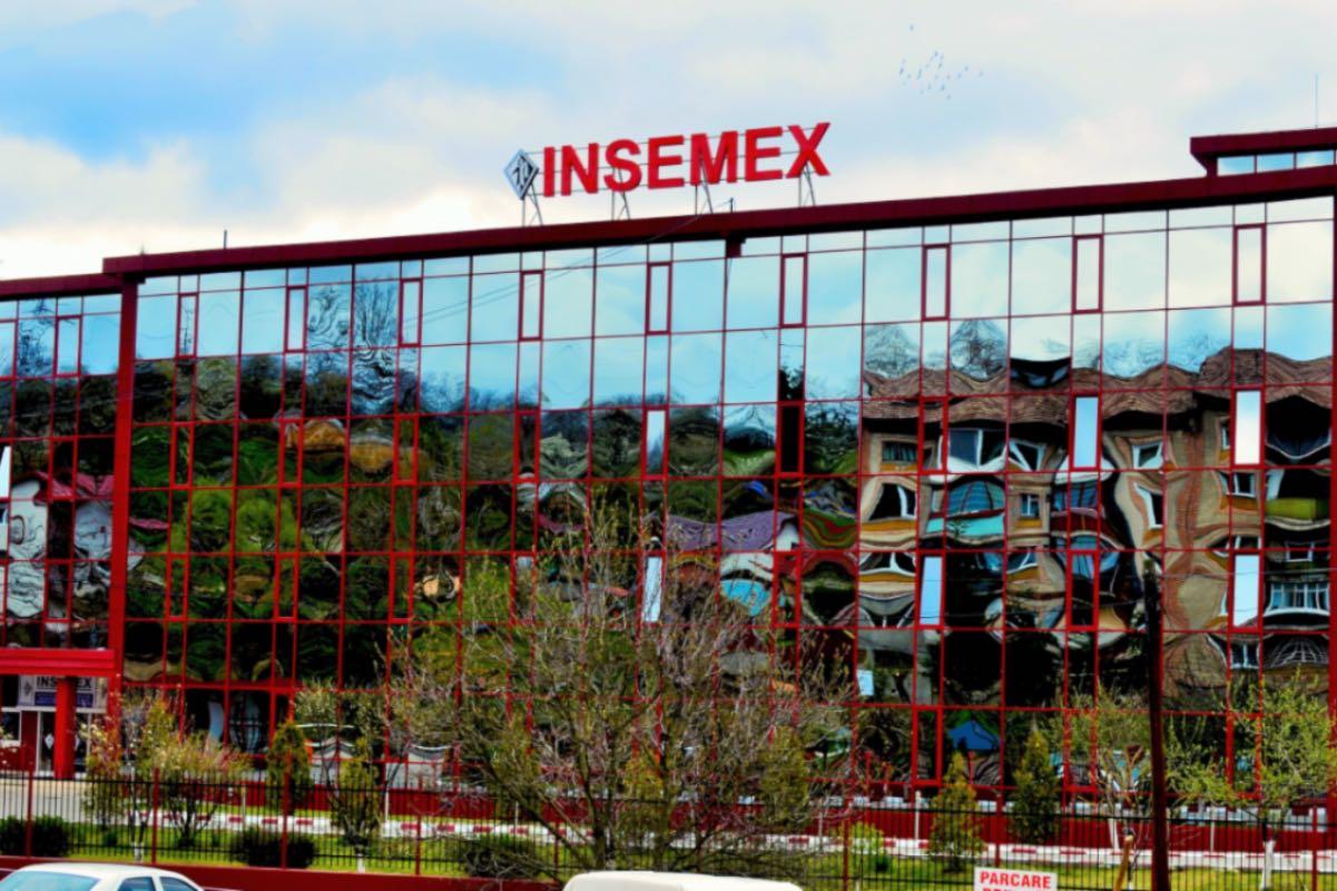 La Institutul Matei Balș s-a finalizat cercetarea locului incendiului. Expertiza tehnică a INSEMEX va fi decisivă