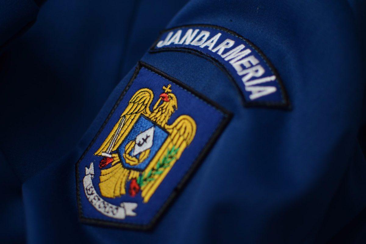 Jandarmii și procurorii DNA, la Apele Române, Iași, în urma scandalului angajărilor pe pile