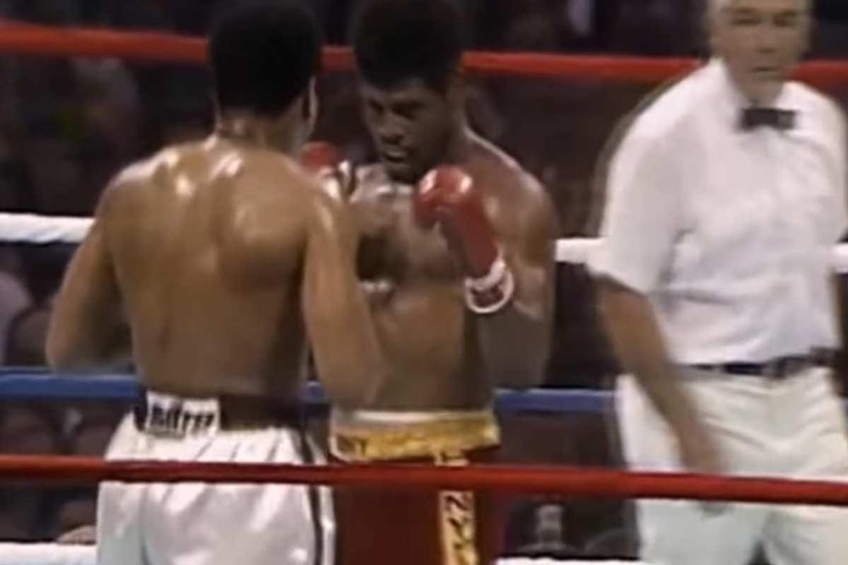 Boxerul Leon Spinks, care l-a doborât pe Muhammad Ali, a murit