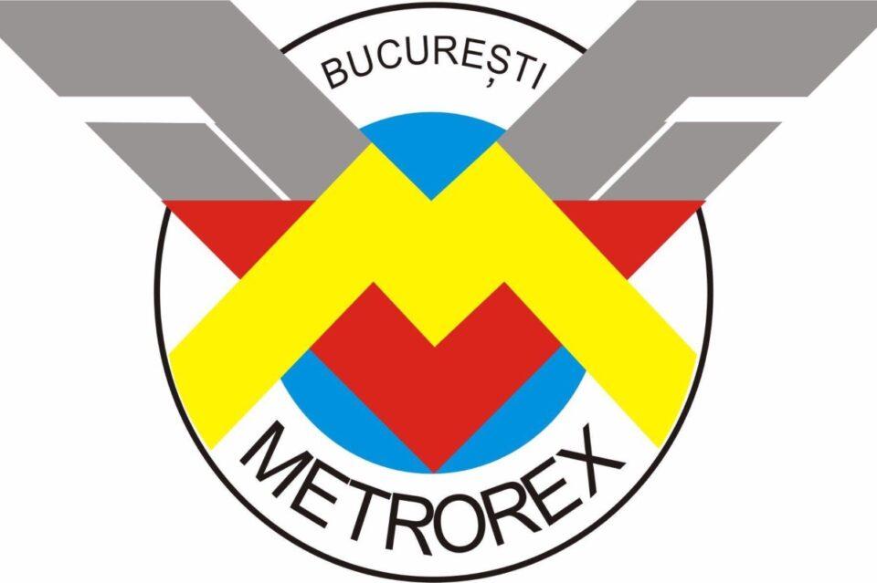 Metrorex urmează să înceapă procedurile de evacuare comerciale de la metrou