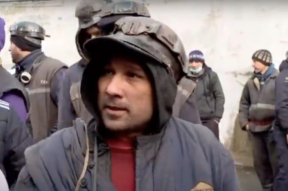 Minerii din Valea Jiului îşi primesc miercuri salariile restante: Suma totală este de 9 milioane lei