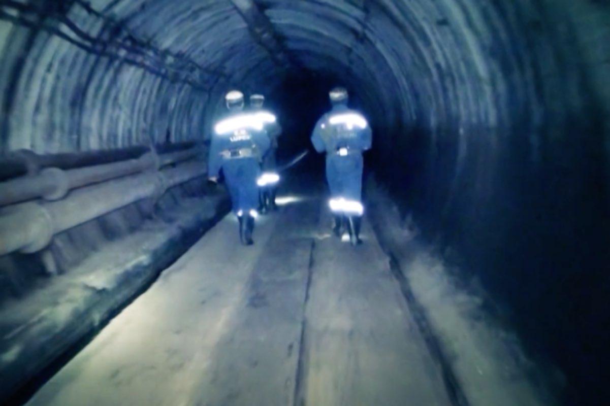 După trei zile de proteste, minerii amenință că vin la București