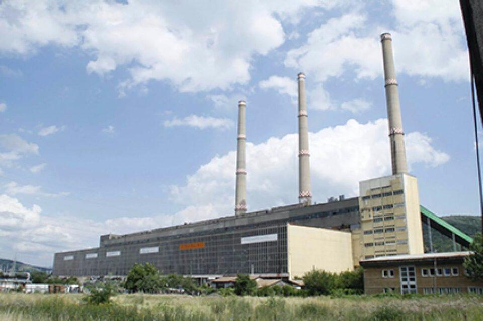 Sindicaliștii trag un semnal de alarmă: Termocentrala Mintia se va opri din lipsă de cărbune