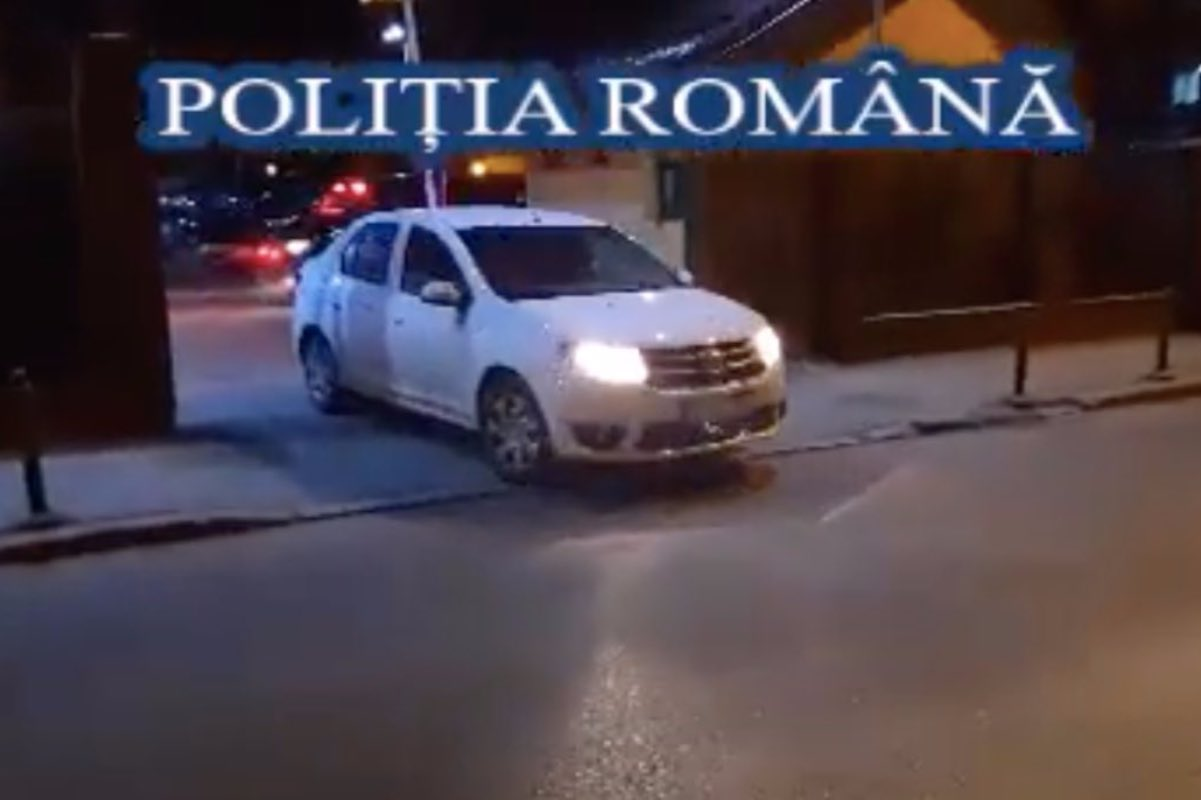 """10 percheziții și 6 mandate de aducere pentru suspecții care au vândut măști contrafăcute Spitalului """"Victor Babeș"""" din Timișoara"""