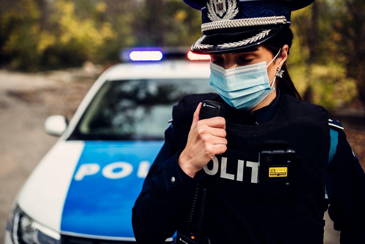 Un bărbat este cercetat de poliţişti pentru că nu a respectat contractele pentru realizarea unor monumente publice din bronz