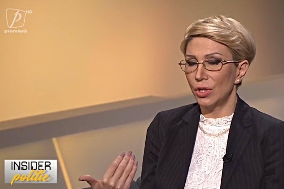 Ce se întâmplă cu vârsta de pensionare, după ultimele anunțuri ale ministrului Raluca Turcan