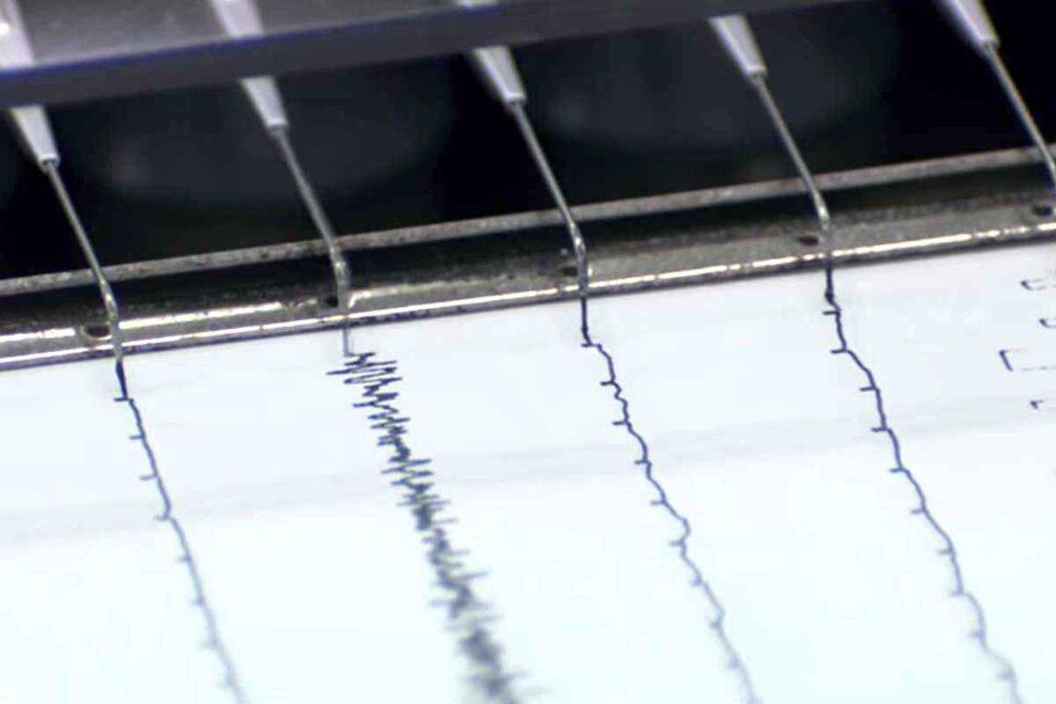 România se cutremură! Două seisme, în mai puțin de o oră
