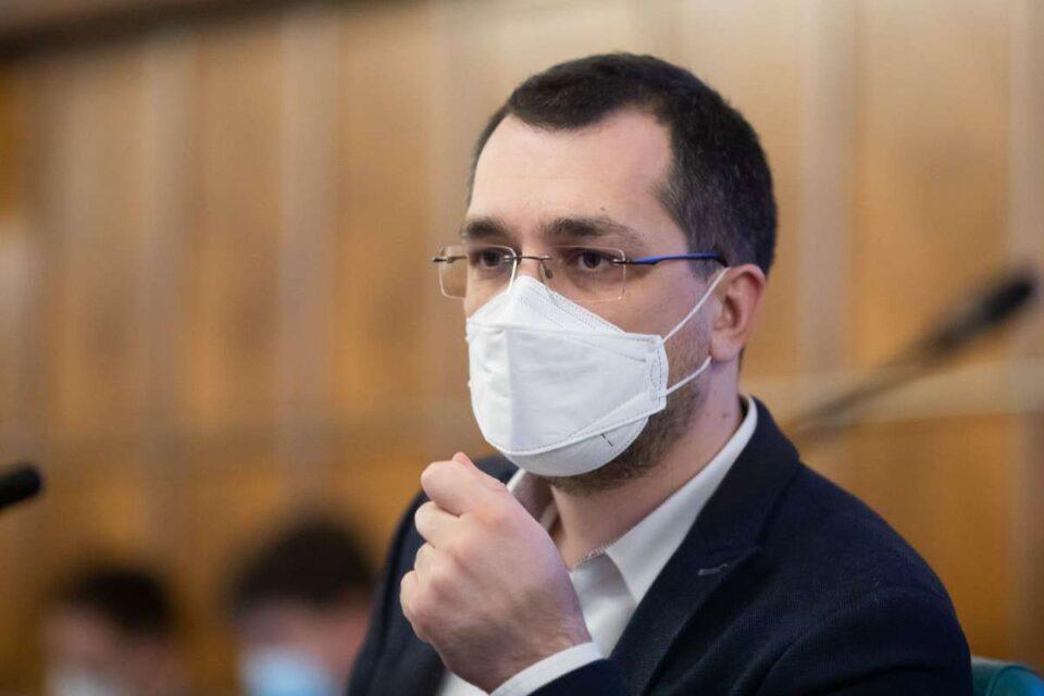 Adio șpagă pentru managerii de spital! Ministrul Sănătății condiționează achizițiile: Furatul din spitale va deveni un sport foarte foarte periculos