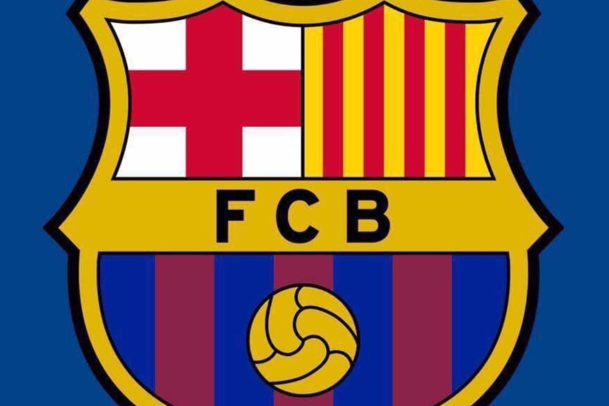Arestări la nivel înalt în clubul FC Barcelona. Poliția catalană nu a făcut publice numele