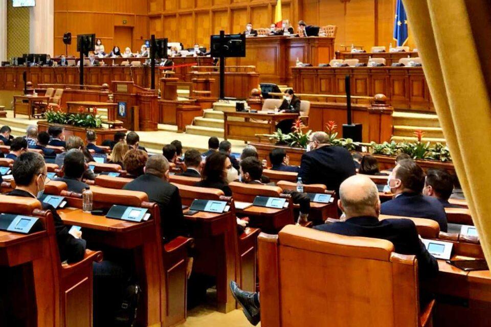 Deputaţii au decis: 10 Mai, Ziua Independenței Naționale a României