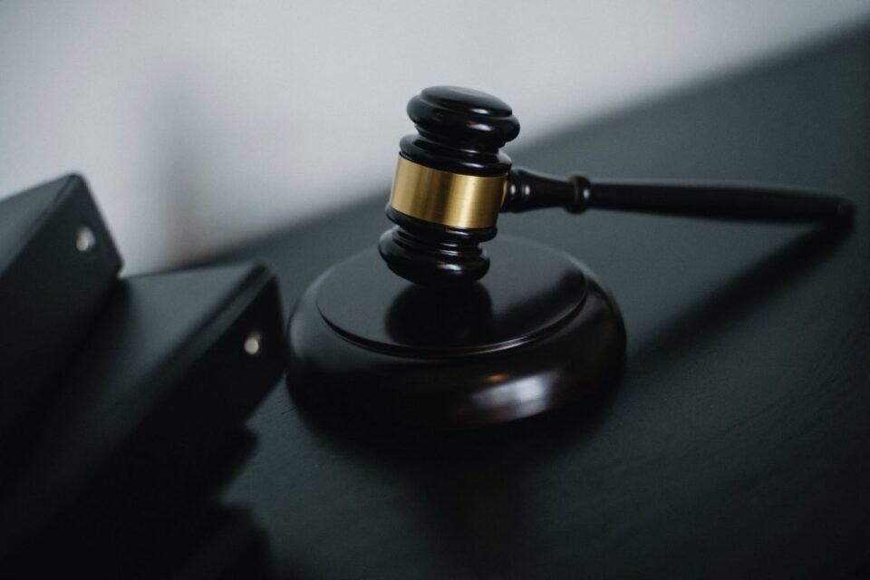 Judecătorii vor avea la dispoziție 120 de zile să-și motiveze hotărârile pe care le dau