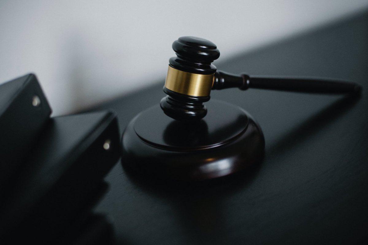 Orăștie rămâne în carantină. Cererea de anulare a fost respinsă de Curtea de Apel București