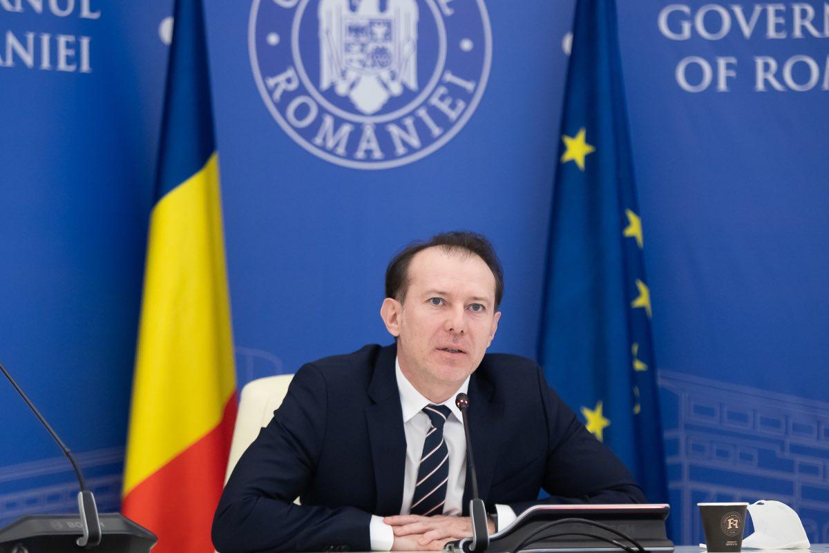 Cîţu, întâlnire cu reprezentanţii cultelor religioase din România
