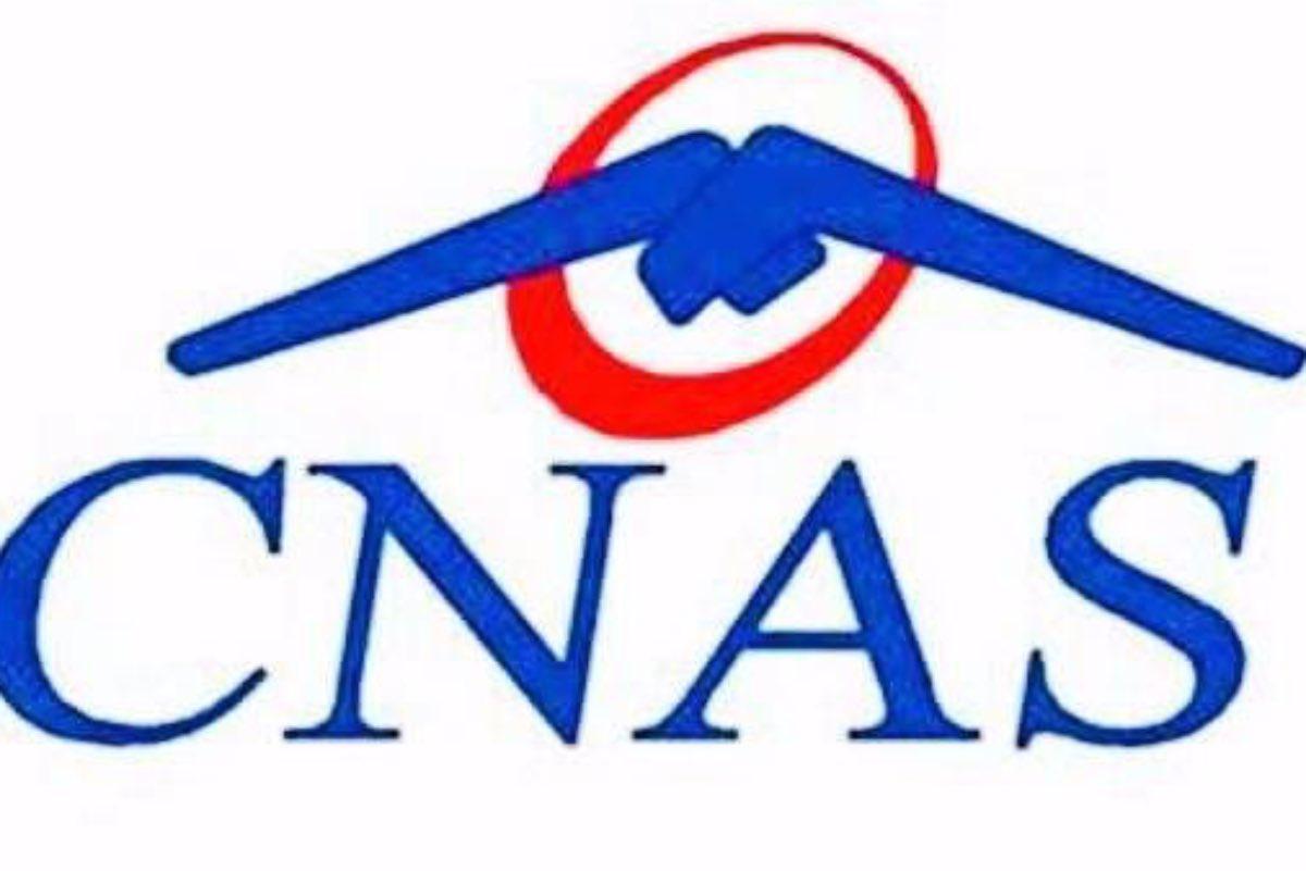 Foştii preşedinţi ai CNAS, Vasile Ciurchea şi Irinel Popescu, trimişi în judecată de DNA pentru luare de mită şi abuz în serviciu