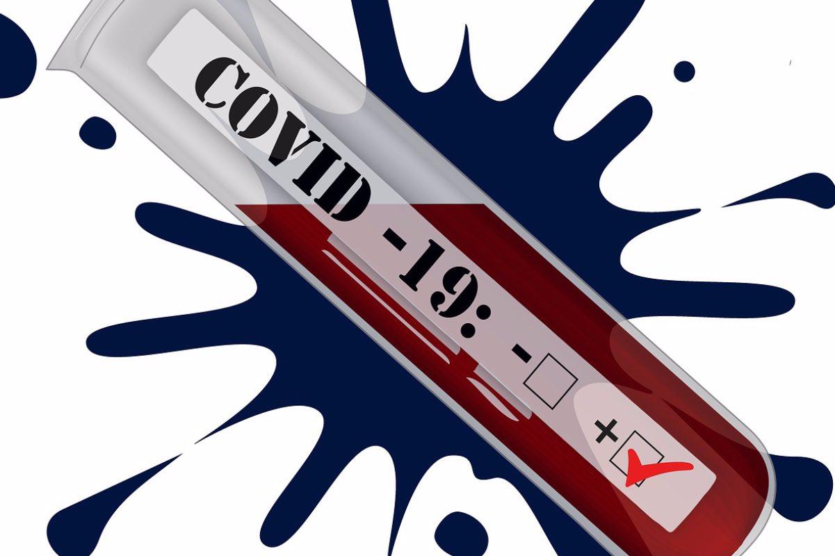 Peste 4.000 de cazuri noi de COVID și 101 de morți, în ultimele 24 de ore