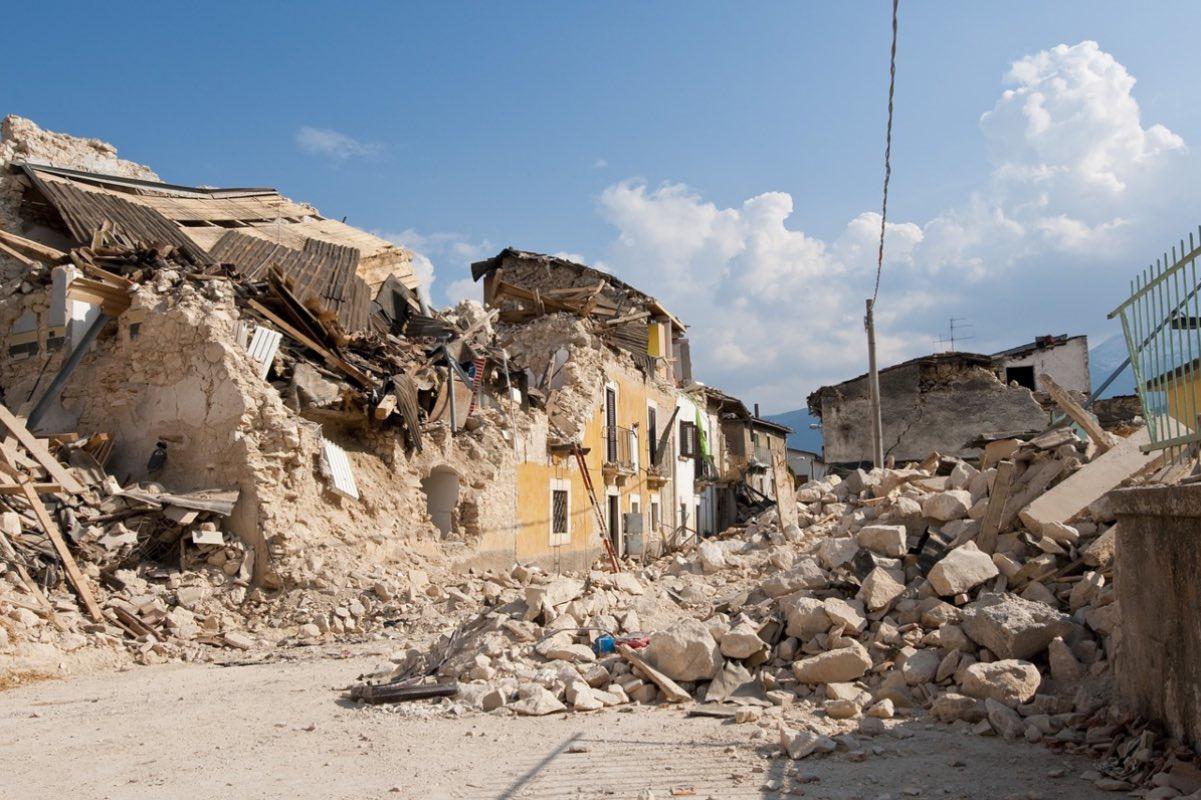 La 44 de ani de la cutremurul din 1977, amintirea dezastrului este încă vie: 32.897 de clădiri prăbuşite şi grav avariate și peste 1500 de oameni morți