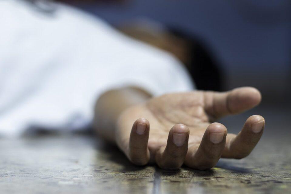 Un bărbat a decedat la scurt timp după vaccinarea anti-COVID cu prima doză de ser