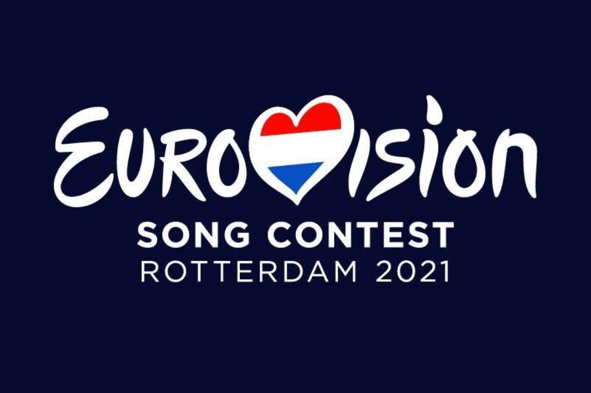 Luminiţa Anghel şi Andrei Tudor, între jurații ce vor alege melodia ce va reprezenta România la Eurovision 2021