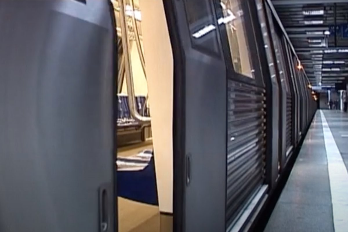 Metrorex grăbește preluarea spațiilor comerciale: A dat ultimatum firmei care le administrează să le predea până pe 2 aprilie