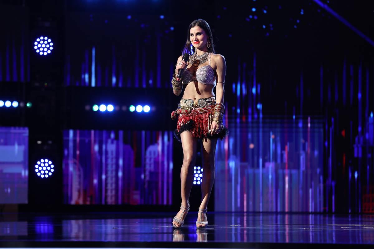 Românii au talent și audiență #unusiunu. Aproape 2.4 milioane de români au urmărit emisiunea!