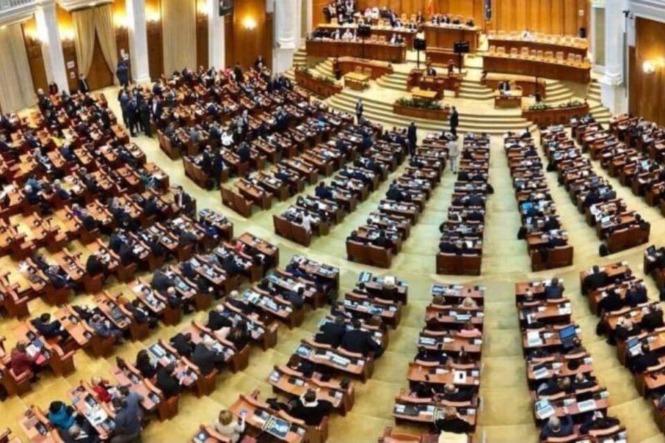 Parlamentarii au decis: Traficul de persoane, proxenetismul, agresiunea sexuală și alte infracțiuni grave NU se vor mai prescrie