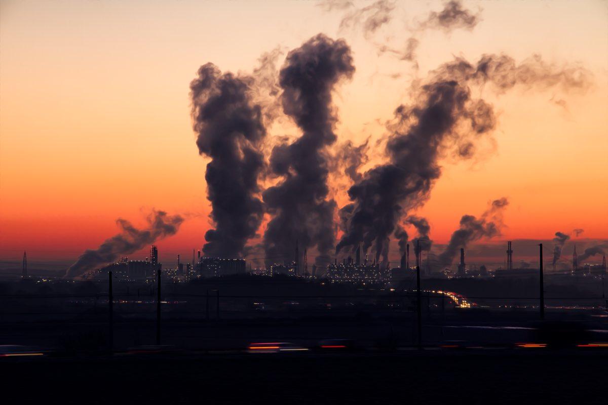 Circa 200 de percheziţii, în București și 17 județe, pentru evaziune fiscală și poluare