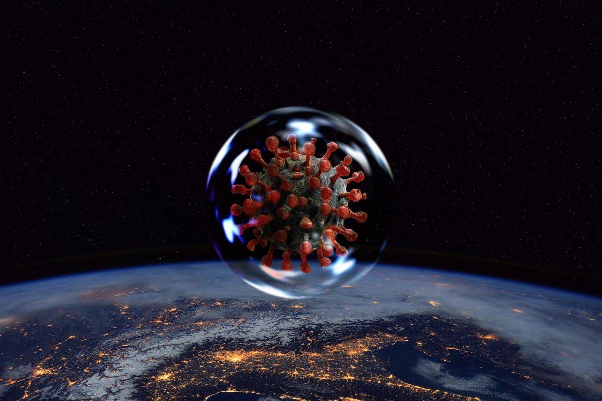 """Alertă: Cercetătorii consideră """"foarte probabilă"""" transmiterea SARS-CoV-2 de la un animal la om"""