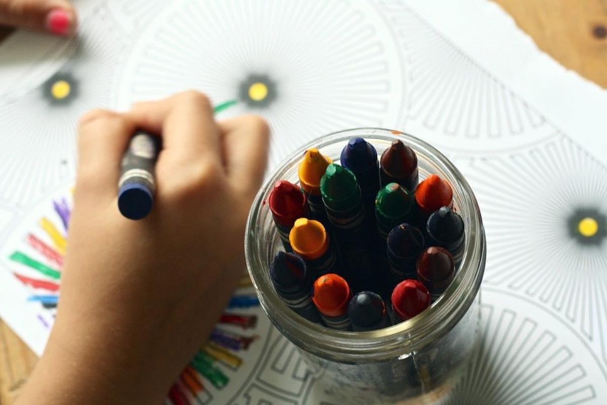 Ministerul Educaţiei a aprobat de înscriere în învățământul primar