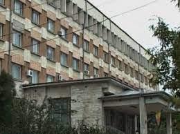 MApN anunță că l-a schimbat pe comandantul Spitalului Militar Focșani după ce s-a descoperit că a vaccinat 145 de persoane neeligibile