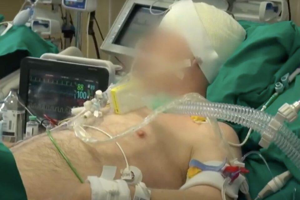 Peste 4000 de cazuri noi de COVID, în ultimele 24 de ore