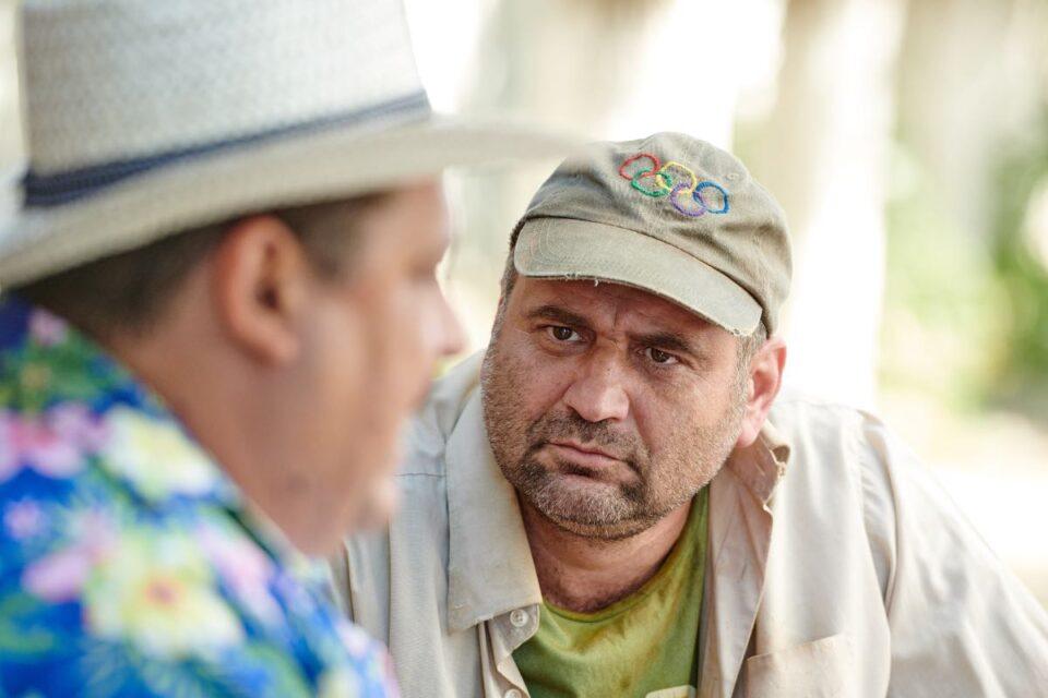 """Dovada că""""Las Fierbinți!"""" îi binedispune pe români este faptul că serialul a fost, din nou, lider de audiență!"""