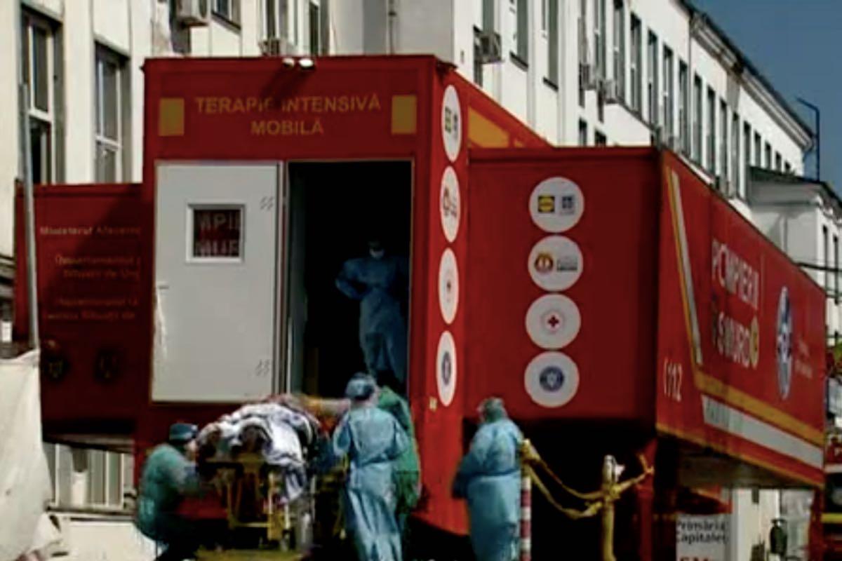 S-a deschis anchetă, in rem, pentru ucidere din culpă, în cazul pacienților decedați la Babeș