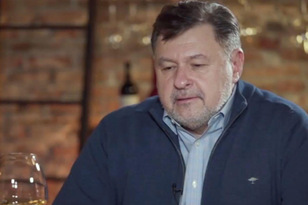 Rafila lansează o acuzație halucinantă: Vlad Voiculescu a tăiat bugetul ATI cu 65%