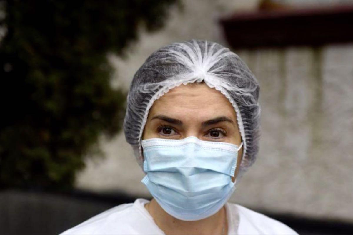 """Andreea Moldovan, despre mandatul de secretar de stat la Ministerul Sănătăţii: """"Nu am fost deloc condiţionată din punct de vedere politic"""""""