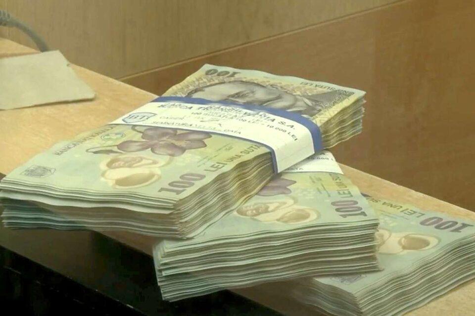 Consiliul general a dat de pământ cu bugetul Capitalei. PMB riscă să nu mai poată face plăți