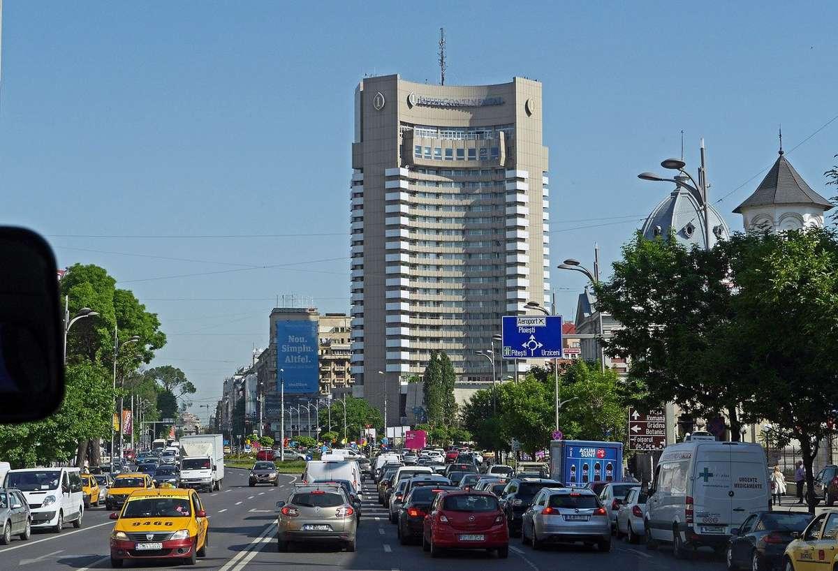 Bucureștiul a ieșit din scenariul roșu! Iată ce restricții s-ar putea ridica de luni