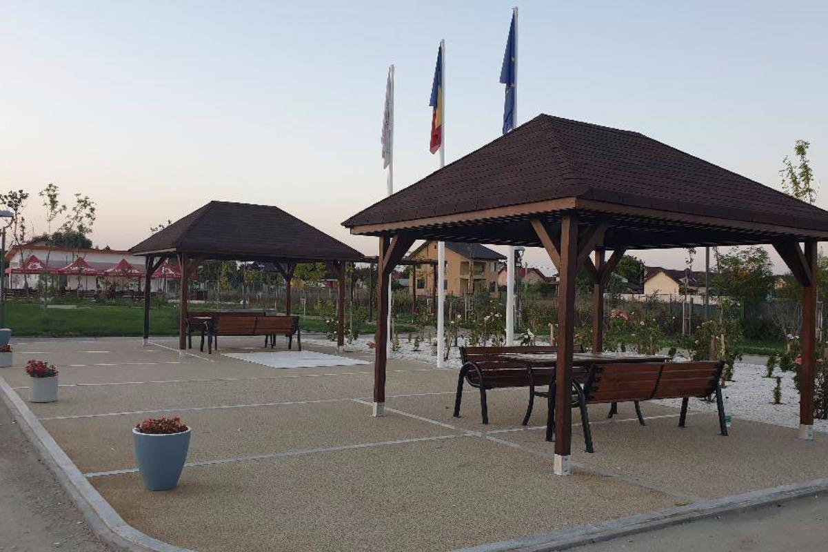 Prefectura Ilfov a decis prelungirea cu 14 zile a carantinei în Ciorogârla, Chitila, Corbeanca şi Măgurele