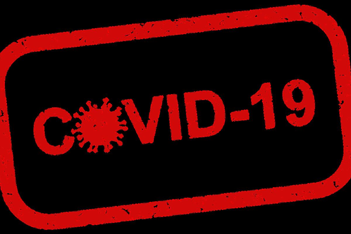 Gheorghiţă: Imunitatea prin vaccinare este mai bună decât cea dată de trecerea prin infecția cu COVID